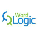 WordLogic