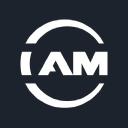 IAM Robotics