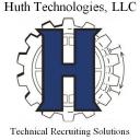Huth Technologies