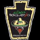 Doce Taqueria