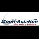 Moore Aviation
