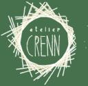 Atelier Crenn