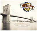 Heidis Brooklyn Deli