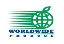 Worldwide Produce