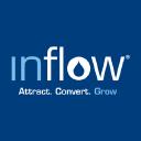 Inflow®