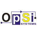 OPSI Systems