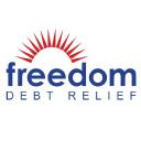 Freedom Debt Relief