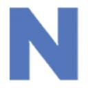 National Litigation Law Group