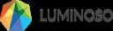 Luminoso Technologies