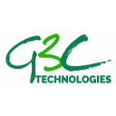 G3C Technologies