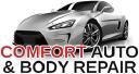 Comfort Auto