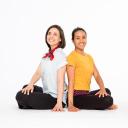 People's Yoga