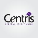 Centris Federal Credit Union