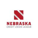Nebraska Credit Union League