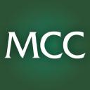 McShane Construction