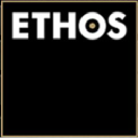 Ethos Private Equity