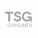 TSG Consumer Partners