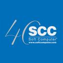 SCC Soft Computer