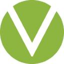 Venuetize