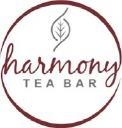 Harmony Tea Bar