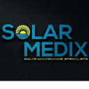 Solar Medix