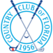 The Country Club of Florida