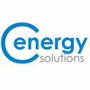 Cenergy Solutions