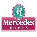 Mercedes Homes