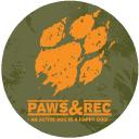 Paws & Rec®