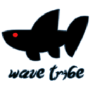 Wave Tribe