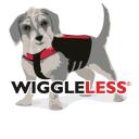 WiggleLess