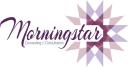 Morningstar Counseling