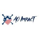 AO Impact