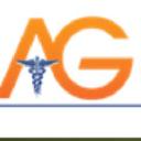 AG Urgent Care