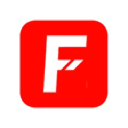 FounderTrac