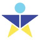 Texas Chiropractic Association