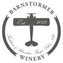 Barnstormer Winery