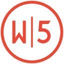 West of 5 Studios
