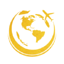 Global Crew Prestige