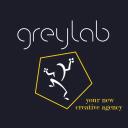 Greylab