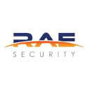 RAE Security