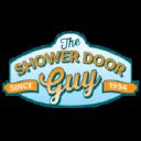 The Shower Door Guy