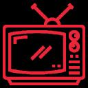 Signal23 Television