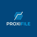 Proxifile