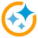 NTT西日本公式 フレッツ光 光インターネット接続(光回線)