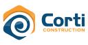 Corti Construction