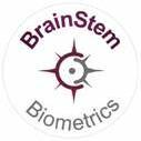 Brainstem Biometrics