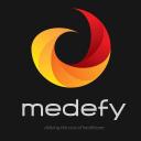 Medefy