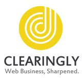 Clearingly