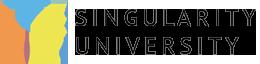 Bnksscrgsecew1sjlyzn singularity logo